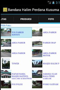 GIS KEMENHUB - screenshot thumbnail