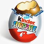 Surprise Eggs TV