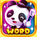 Word Magic: Enchanting ABC icon