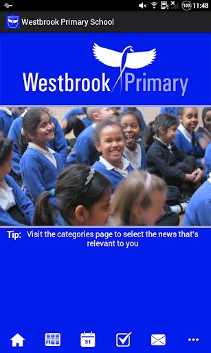 Westbrook Primary School