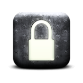 Locale Password Lock Plug-in