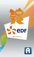 Screenshot of EDF 2012