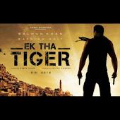 Ek Tha Tiger - Mashallah Song