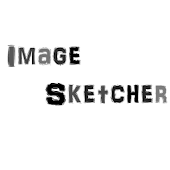 Image Sketcher Beta