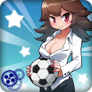 GoGo!! WorldCup for PC and MAC