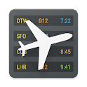 FlightBoard APK Cracked Download