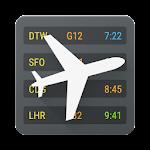 FlightBoard v1.4.2