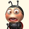 Talking Ladybug APK baixar