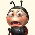 Talking Ladybug logo