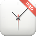 Healing Time - emotion Pro icon