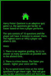 HPQ- screenshot thumbnail