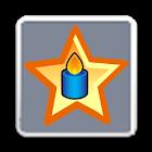 Celebrity Birthday icon