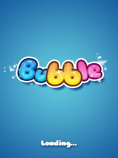 免費下載休閒APP|Bubble Free app開箱文|APP開箱王