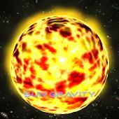 Sun Gravity