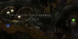 Download Baldur S Gate 2 Map Apk Latest Version 1 0 For
