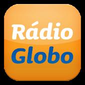 App Rádio Globo APK for Windows Phone