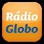 Rádio Globo 1.0.10 APK for Android