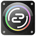 Enigm donation icon