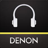 Denon Sport