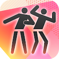 Download DanceStar™ Mobile APK for Android Kitkat