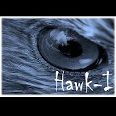 Hawk-I Manager