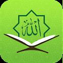 Quran for All (Al-Huda Int.) icon