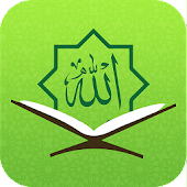 Qur'an for All (Al-Huda Int.)