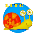Live Game For Kids icon