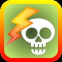 ZAP Call icon
