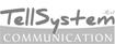 Tell System