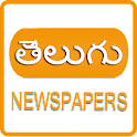 All Telugu News papers icon