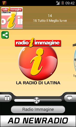 Radio Immagine - Latina - Soft