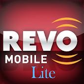Revo Mobile Lite