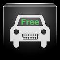 OBD Dashboard (Free) logo