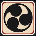 Taiko Japanese Drum