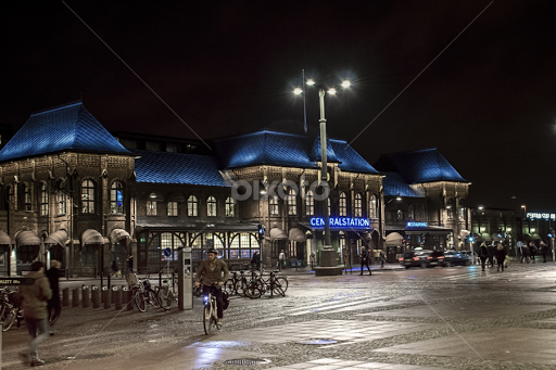Gotemburg