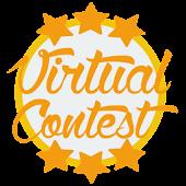 Virtual Contest