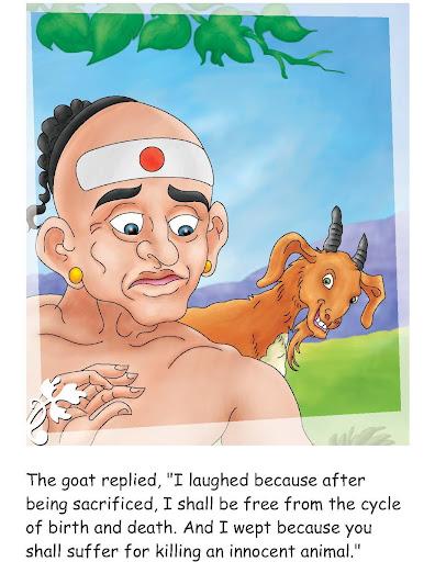 Jataka Tales - Book2