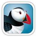 Puffin Web Browser4.1.1.1119