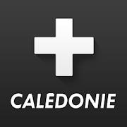 myCANAL Calédonie, par CANAL+