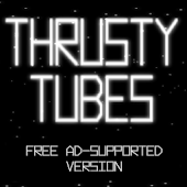Thrusty Tubes (FREE)