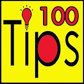 100 Tips World