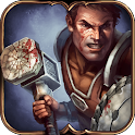 Rage of the Gladiator v1.0.1 APK