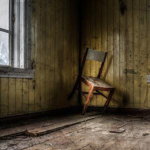 lost_place_sponvika_sk (1 von 1).JPG