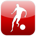 Dunia Soccer icon
