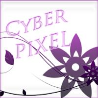 Royal Purple Go Launcher 1.0