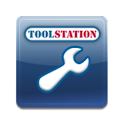 Toolstation Mobile logo