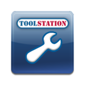 Toolstation Mobile