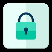 App Locker (App Protector)