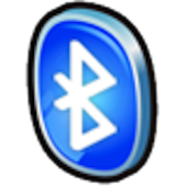 BLOCCO Bluetooth Plugin